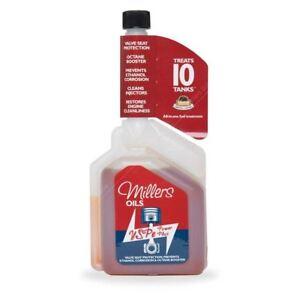 Millers-Oils-VSPe-Power-Plus-Multi-Shot-Additive-With-Octane-Booster-7917KB