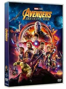 6-dvd-nuovi-a-scelta-GUARDIANI-THOR-X-MAN-STRANGE-AQUAMAN-ANT-MAN-BLACK-PANTHER