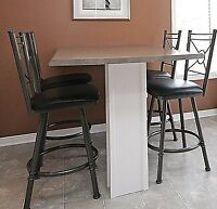 Kitchen Table Buy Or Sell Tables In Ottawa Kijiji Classifieds
