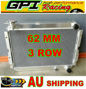 3-Core-Radiator-for-TOYOTA-LANDCRUISER-60-Series-HJ60-HJ61-HJ62-Manual