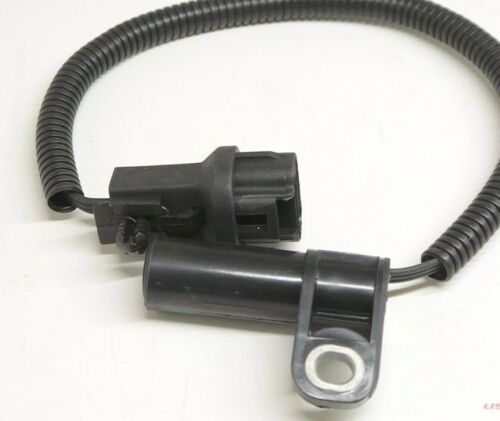 Vehicle Parts & Accessories Car Parts collectivedata.com ...