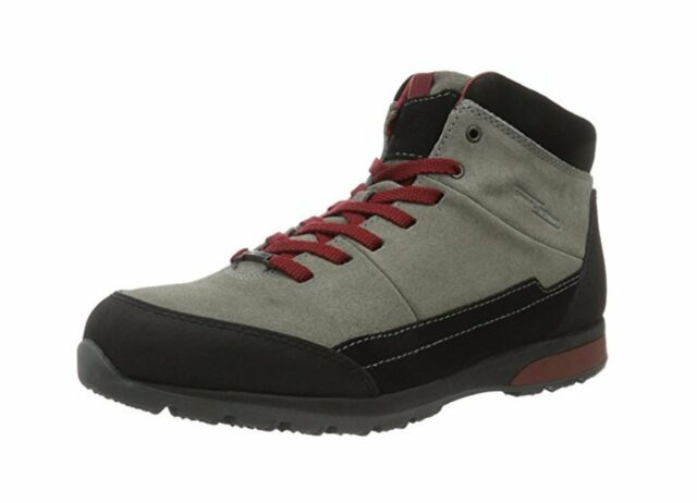 best wholesaler discount sale discount shop Camel Active Slalom GTX Ankle BOOTS Goretex Men's 11.5 UK & Size Gauged