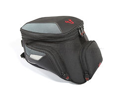 SW Motech Bags Connection QUICK LOCK EVO City Tank Bag 11-15L
