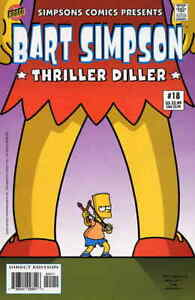 Simpsons-Comics-Presents-Bart-Simpson-18-VF-Bongo-save-on-shipping-details