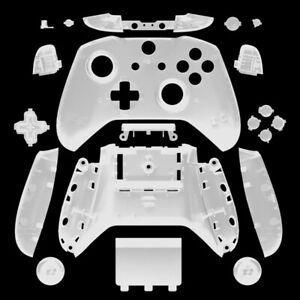 Grün Plus Weiß Weiche Silikon-schutzhülle Für Microsoft Xbox One Controller Herausragende Eigenschaften Unterhaltungselektronik