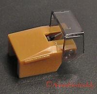 Turntable Needle Stylus For Audio Technica Atn120e Atn130e At120e 208-de 4208-de
