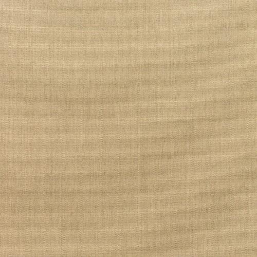 Sunbrella® Indoor Canvas Heather Beige 5476-0000 Outdoor Upholstery Fabric