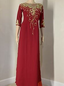 Ao-Dai-Vietnamese-Double-Layer-Long-Dress-with-Pants-Free-Priority-shipping