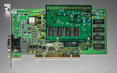 RAGE 128 GL PCI TREIBER WINDOWS 10
