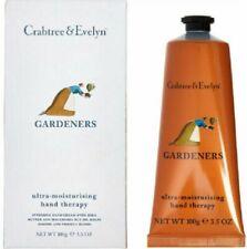 Gardener's Hand Therapy Handcream
