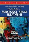 The American Psychiatric Publishing Textbook of Substance Abuse Treatment by American Psychiatric Association Publishing (Hardback, 2014)