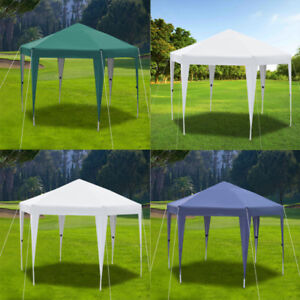 steel party d love ft ll up tent canopies wayfair pop you x for w outdoor patio