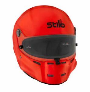 FIA-Stilo-Helm-ST5F-Offshore-Rally-Racing-Orange-ST5