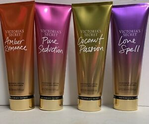 Victoria-Secret-Fantasies-Fragrance-Body-Lotion-Cream-250-ml-8-4-fl-oz-U-Pick