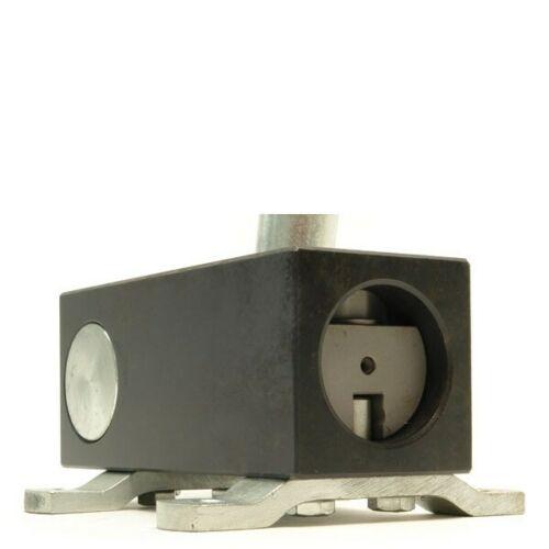 Rohrausklinker 3//2+2 Zoll Rohr Ausklinkmaschine Rohrausklinkmaschine Ausklinker