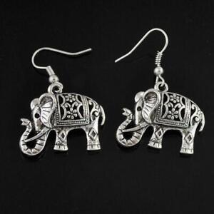 jahrgang-zappeln-elefanten-boehmische-boho-style-ohrringe-ohr-hengst