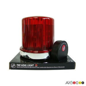 The-Goal-Light-NHL-Edition-Equipped-with-30-NHL-Team-Horns
