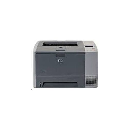 HP LASER 2420N WINDOWS 7 DRIVER DOWNLOAD