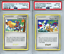 thumbnail 3 - Pokemon-Tropical-Wind-Tidal-Wave-Champions-Festival-Staff-2004-2019-PSA
