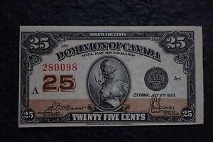 1923-25-Cents-McCavour-Saunders-098-BC-24c-Canada
