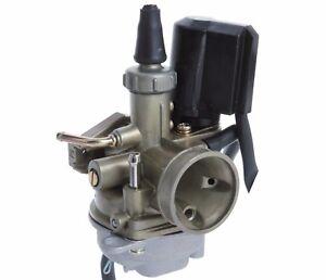 Vergaser-HONDA-DIO-SJ-50-Bali-X8R-SZX-50-S-X-Cross-Sport-Roller-Carburetor-17mm