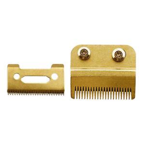 2x-pezzi-di-ricambio-per-lame-di-ricambio-per-tagliacapelli