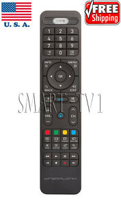Details about Dreamlink T2, T1, Dlite - Smart Universal Remote Control  ***Works All Version***