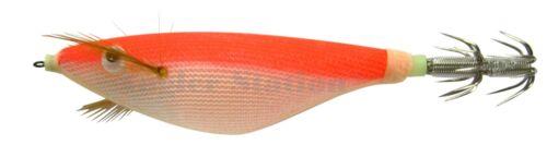 Yamashita Toto Sutte WM95N Luminous Squid Jig Fishing Lure 9.5cm 10g