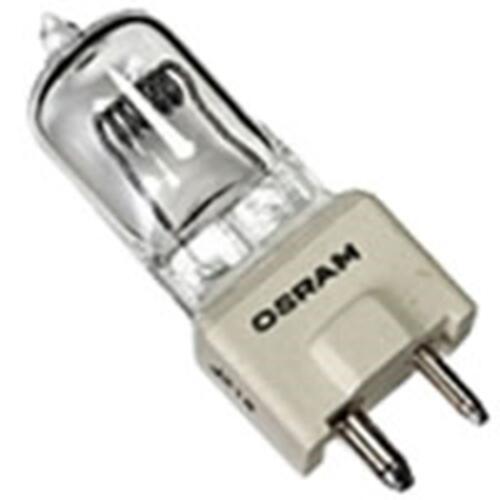FTK  Osram 120v 500w 54875