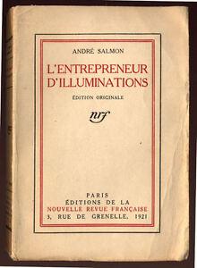 ANDRE-SALMON-L-039-ENTREPRENEUR-D-039-ILLUMINATIONS-E-O-1921