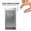 miniatura 3 - Protector de Pantalla Antishock para Sony Xperia XZ Premium
