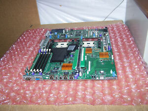 Dell-Poweredge-1750-Server-Motherboard-Dual-Xeon-5Y088