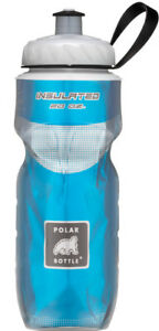 Polar-Bottle-Sport-Insulated-20-oz-Water-Bottle-Blue