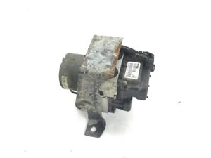 Steuergeraet-ABS-SMART-City-Coupe-MC-01-fortwo-450-0273004530-AN5819