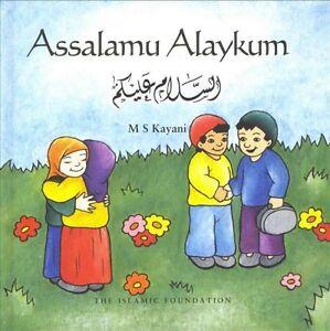 Assalamu-Alaykum-by-M-S-Kayani-Islamic-Muslim-Childrens-Story-Book-Gift-Ideas