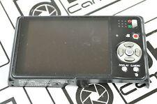 Panasoinc TZ7 ZS3 LCD Screen, Back light, WIndow Replacement Repair Part DH6358