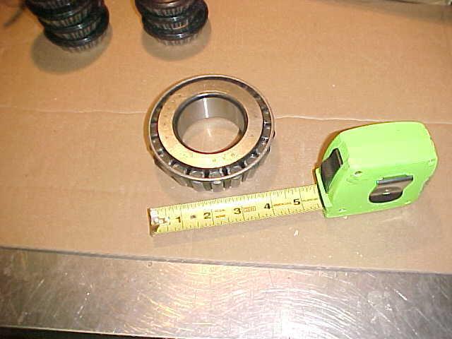 20 NEODYM POWER SUPER MAGNET QUADER BLOCK 15x5x2,5 mm N50 2,5 KG FÜR MODELLBAU