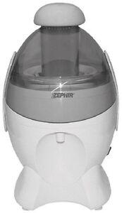 CENTRIFUGA-ZEPHIR-cod-ZHC45-Premitore-Ortaggi-e-Frutti-Accessori-Cucina-NUOVO
