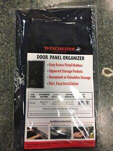 Winchester DPO-46516