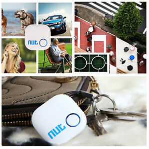 Mini Pocket Keychain Gps Navigation System 1666415240 moreover S Cigarette Lighter Car Battery Charger furthermore Volkswagen Polo Special Double Din Dvd 8 Inch Hd Led Touch Screen Bluetooth Gps With Free 3d Maps additionally Smart Tag Bluetooth And Gps Item Tracker as well 19791. on gps bag tracker