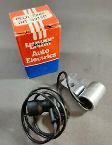 Ford-Fiesta-MK-I-1977-83-MK3-1-3-1989-95-Condensador
