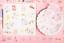 Korea-Diary-Label-Stickers-Cartoon-Cute-Scrapbooking-DIY-Stickers-Tags-Decor 縮圖 27