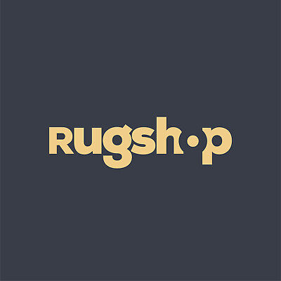rugshop