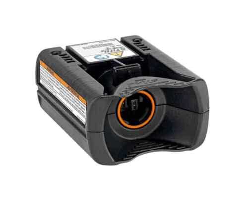 STIHL Akku-Adapter AP für Geräte mit Akku-Schacht AR1000 2000 3000 AP100 200 300