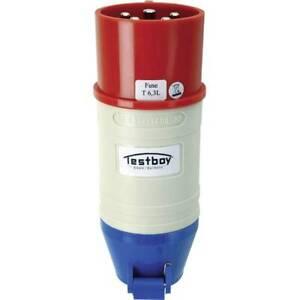 Testboy-tv-416a-adattatore-per-test