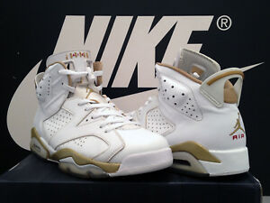Gmp 4 2012 Gold Infrared Uk10 Air Olympic 11 6 Og Vi Eu45 Retro Vtg Rare Jordan qg01UOxwxH