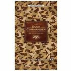 The Duck Commander Devotional by Alan Robertson (2013, Hardcover, Large Type)