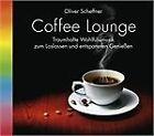 Coffee Lounge (2011)