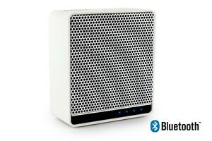 Tenergy Bluetooth Speaker w/ Built-in 5000mAh External Cell Mobile Charger