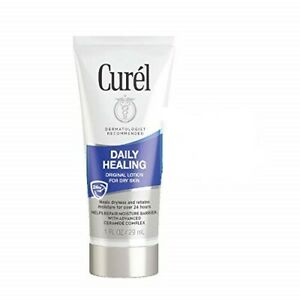 Curel-Daily-Healing-Body-Lotion-for-Dry-Skin-1-FL-oz-29mL